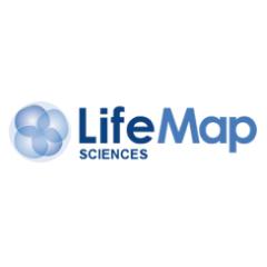 Advaita Bioinformatics Partner