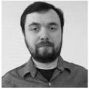 Advaita Bioinformatics