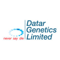 Bioinformatics Partner