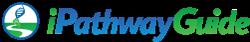 iPathwayGuide logo