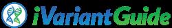 iVariantGuide logo